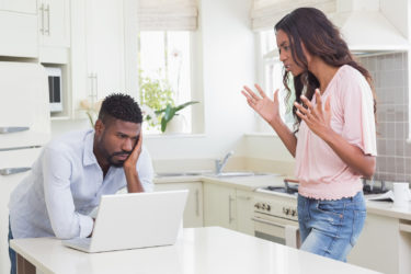 Helpful-Tips-for-Men-Getting-a-Divorce-in-Texas