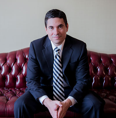 Ben-Carrasco-Family-Law-Attorney-Austin