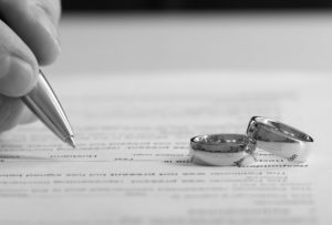 texas divorce laws adultery
