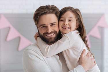 can a stepparent get custody