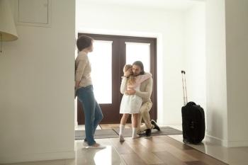 Texas Divorce and Child Custody Cases