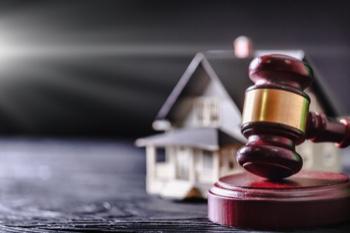 Rental Property During a Divorce