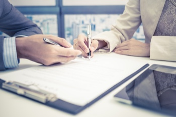 Life Insurance is Handled In Divorce Settlements