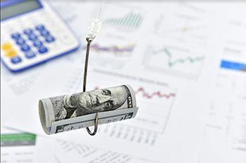 Spouse Transfers Money Before a Divorce