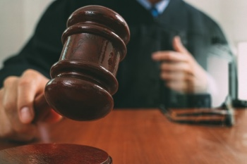 austin divorce attorney temporary orders