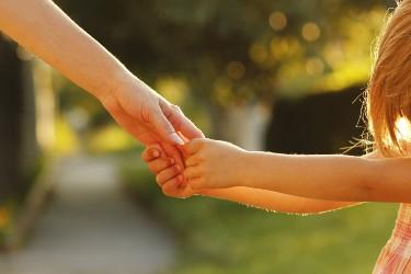 child-custody-during-covid