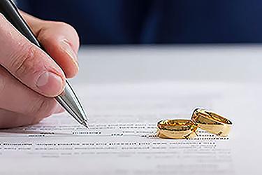 Change-an-Unfair-Divorce-Settlement